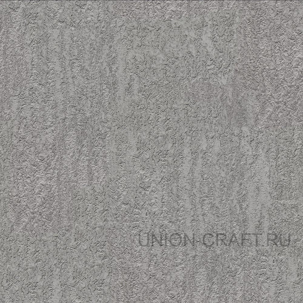 Бетон union что добавить в цементный раствор для штукатурки